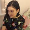 Лида, 30, г.Москва