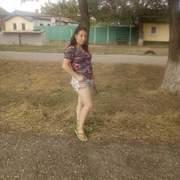 Марина, 24, г.Буденновск