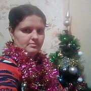 Мария, 37, г.Чернушка