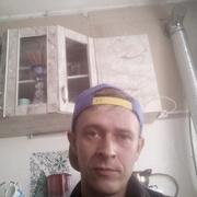 Женя Ефременко, 26, г.Каменка