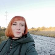 Элеонора, 35 лет, Стрелец