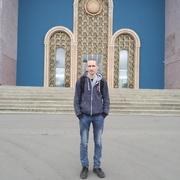 Сергей, 34, г.Богородск