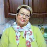 Светлана, 55, г.Тюмень