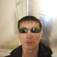 Aleks, 24 года, Стрелец, Элиста