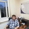 Андрей, 47, г.Белово