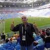 Vladimir, 73, г.Алчевск