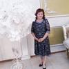Мира, 62, г.Камышин