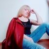 Татьяна, 39, г.Шарыпово  (Красноярский край)