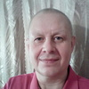Алексей, 45, г.Заволжье