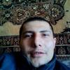 Анатолий, 31, г.Карымское
