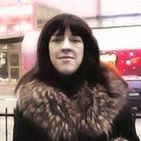 Юлия, 44 года, Овен, Подольск
