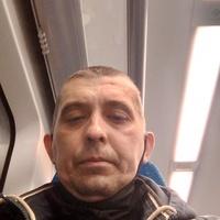 Владимир, 41 год, Близнецы, Клин
