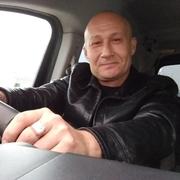 Владимир 46 Белогорск