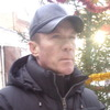 Андрей, 51, г.Камешково