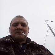 Игорь Гундров, 32, г.Кирсанов