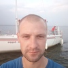 русик, 28, г.Слуцк