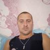 Igor Bondarev, 32, Akhtubinsk