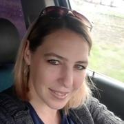 Ева, 31, г.Темрюк