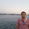 cevdet, 37, г.Стамбул
