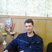 Дмитрий 49 лет (Лев) Серов