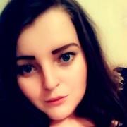 Олеся, 26, г.Сергиев Посад