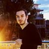 Tengo, 25, г.Тбилиси