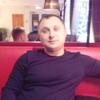 Andrey, 34, Kursk
