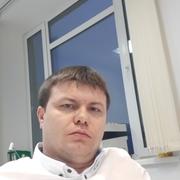 Вячеслав 32 Киев
