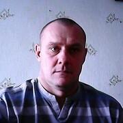 игорь, 51, г.Нерчинск