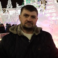Сергей, 51 год, Стрелец, Екатеринбург