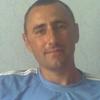 Сергй, 41, г.Заречное