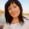 Юлия, 39, г.Торез