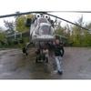 РУСЛАН, 29, г.Дергачи