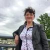 Оксана, 38, г.Варшава