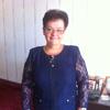 Мила, 54, г.Москва