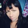Марина, 37, г.Першотравенск