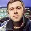 Владислав Губка, 38, г.Лермонтов