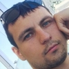 Ross, 28, г.Ивано-Франковск