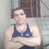Станислав, 31, г.Нерюнгри