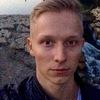 Макс, 26, г.Бийск