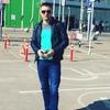 Валера, 33, г.Краснодар