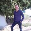 #Серёжка#, 30, г.Смоленск