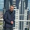 Максим, 32, г.Грозный