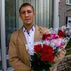 дмитрий, 27, г.Бородино (Красноярский край)