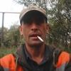 Василий, 41, г.Искитим
