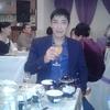 Бек, 33, г.Кызыл-Кия