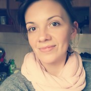 Наташа, 40, г.Макеевка