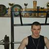 Виталий Фадеев, 30, г.Катайск
