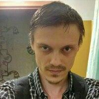 Илья, 26 лет, Скорпион, Сочи