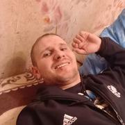 Николай 30 Орехово-Зуево
